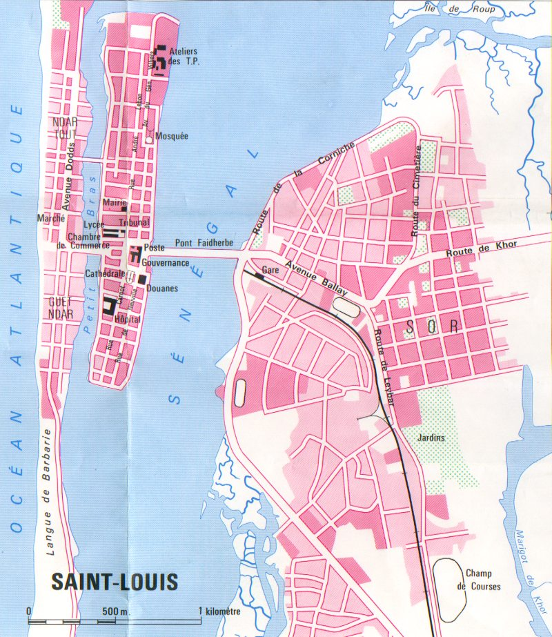 plan-de-saint-louis